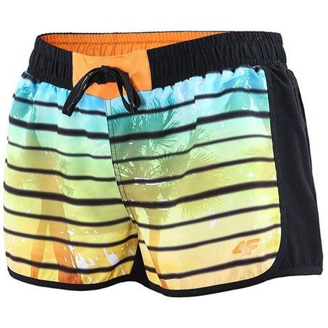 Женские спортивные шорты Hawai