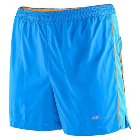 Мужские спортивные шорты 08