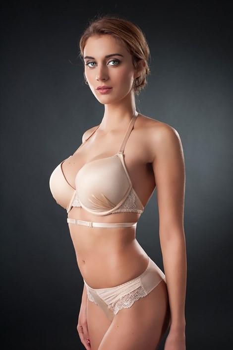 Бразильянки Stella