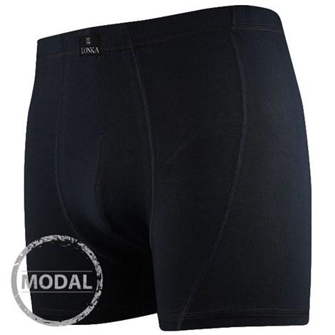 Мужские боксерки бренда Voxx с модалем