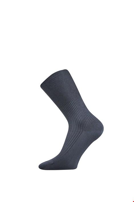 Носки Drava хлопковые