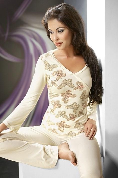 Пижама Anais2
