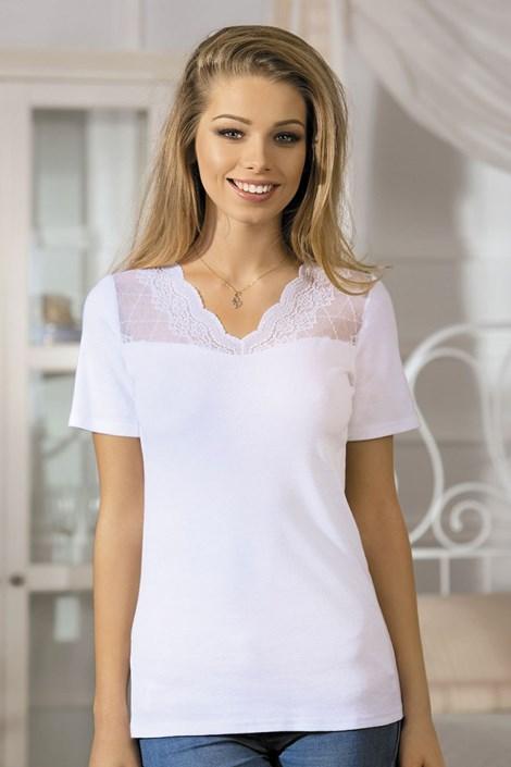 Женская футболка Axel