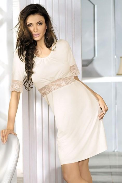 Женская сорочка Camila