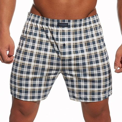 Мужские шорты Comfort 245