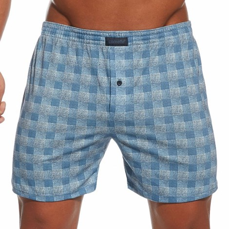 Мужские шорты Comfort 257