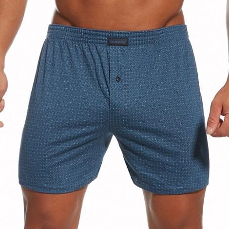 Мужские шорты Comfort 259