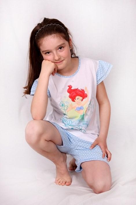 Пижама Dreaming