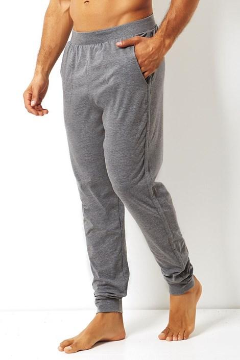 Мужские штаны Enrico Coveri Grey