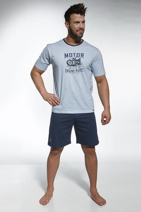 Мужская пижама Motor