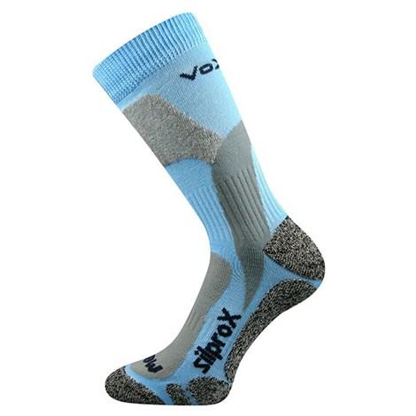 Функциональные носки Ero