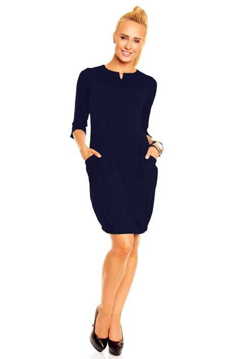 Платье Elenne