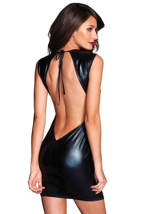 Эротическое платье Lo