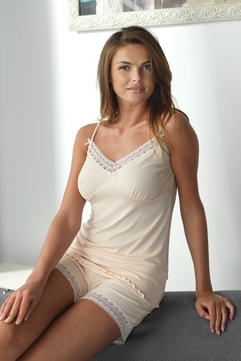 Пижама M118