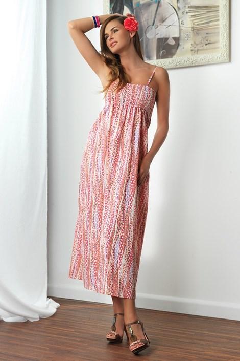 Платье M169