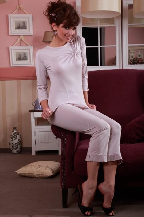 Пижама M748
