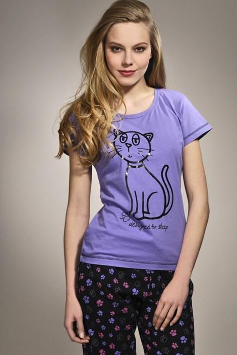 Пижама Muzzy 301a