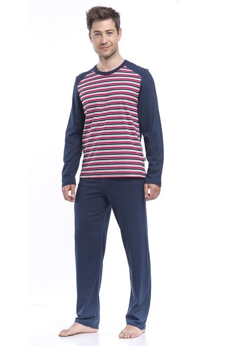 Мужская пижама Jan
