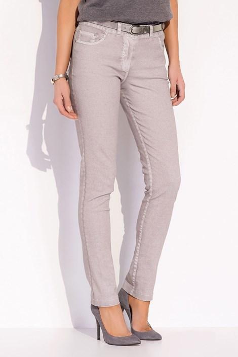 Женские роскошные брюки Rachel