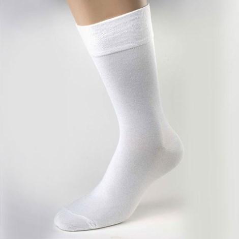 Носки мужские высокие 01
