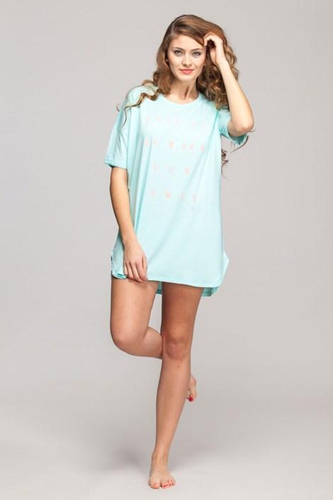 Женская ночная сорочка Allesia