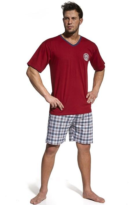 Мужская пижама Silver Creek