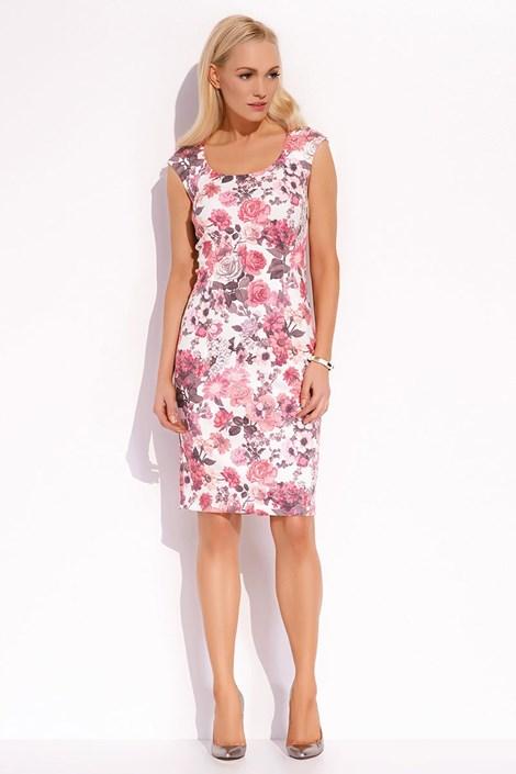 Женское роскошное платье Stejna