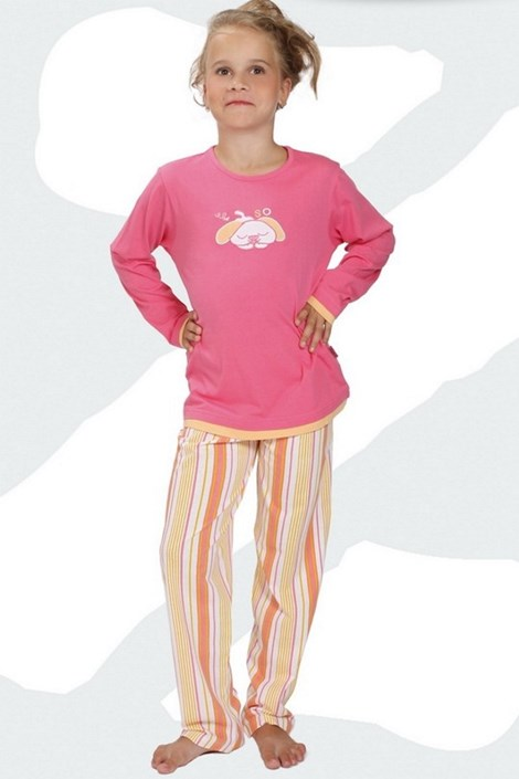 Пижама ZG001P