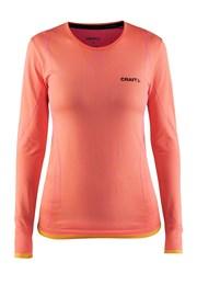 Женская функциональная кофта CRAFT Active Comfort