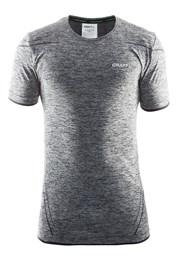 Мужская футболка CRAFT Active Comfort - с короткими рукавами