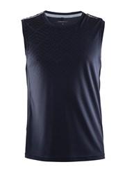 Мужская функциональная футболка Scampolo Craft Mind