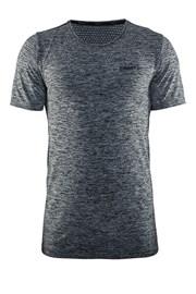 Мужская функциональная футболка Craft Core Seamless