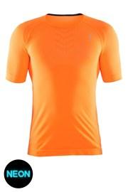 Мужская функциональная футболка Craft Cool Intensity
