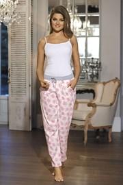 Женские пижамные брюки Anabell