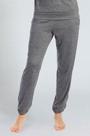 Женские домашние брюки Grey
