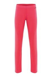 Женские функциональные брюки Blackspade