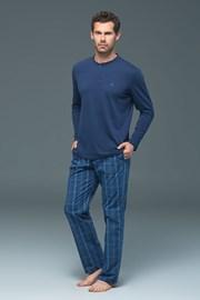 Мужская пижама Erik - модаль