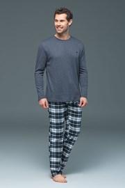 Мужская пижама Peter