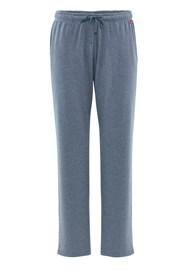 Мужские функциональные брюки Thermal Homewear