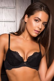 Бюстгальтер Gossard Super Push-Up