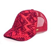 Женская кепка Pink из коллекции Phax