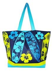 Пляжная сумка Acapulco Surf