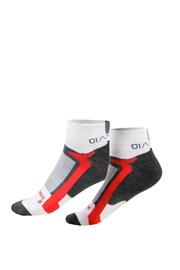 Спортивные носки Active