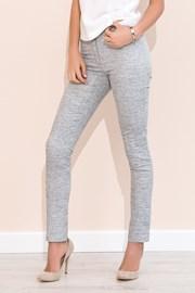 Женские комфортные брюки Alana