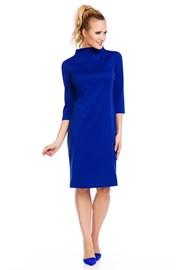 Женское элегантное платье Alina