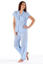 Женская пижама Amanda Blue
