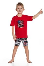 Пижама для мальчиков America