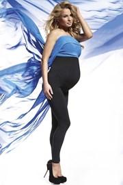 Леггинсы  Anabel для беременных
