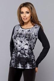 Женская элегантная блуза Chloe