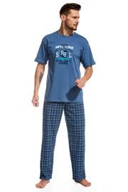 Мужская пижама Brooklyn I
